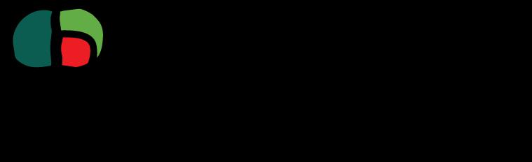 CNIPA PUGLIA