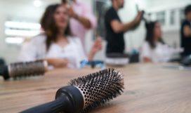 hairdresser-4507716_1920