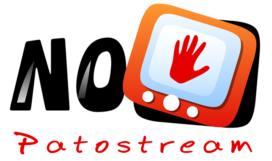 NoPatostream
